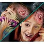 Мобильный телефон вредит здоровью