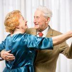 Как сохранить активное долголетие